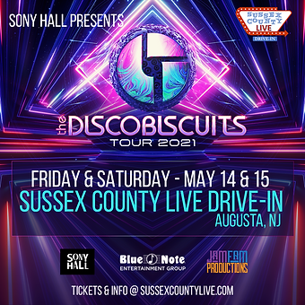 DiscoBiscuits DRAFT 1200x1200.png