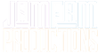 JFP Logo White.png