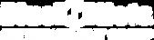 bluenote-logo-300x78.png