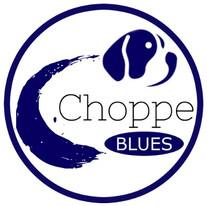 choppe blues.jpg
