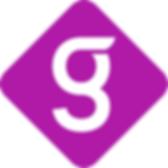 getaround_logo_stamp_purple_digital_1.pn