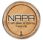 NAPA Craft Barrel 12.17.2018_1.png