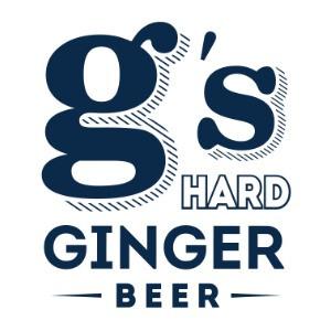 gs ginger.jpg