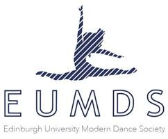 Partnership with the Modern Dance Society!