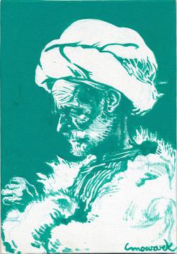 100dpi turban with oldman .jpg