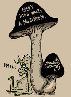 mushroom goblin.jpg