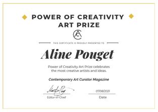 Power of CréativityAline Pouget.png