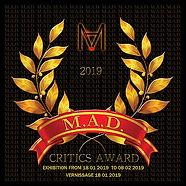 MAD CRITICS AWARD ENROLLMENT_LOW.jpg