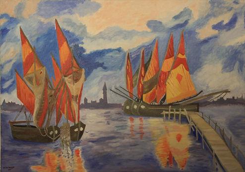Venise 92 x 65.jpg