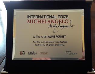 Prix Michel Angelo.jpg
