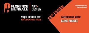 Florence biennale 2021.png