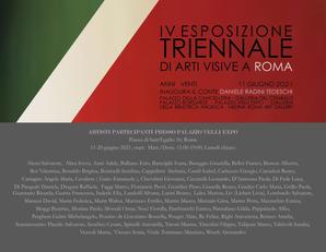 Artisti invitati Palazzo Velli Expo.j