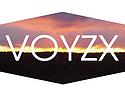 VOYZX.png
