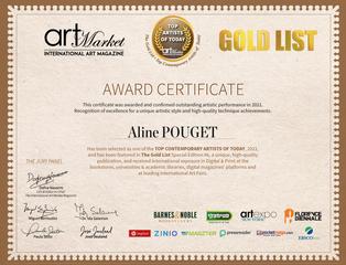 Gold-List-Award_Aline-POUGET.jpg