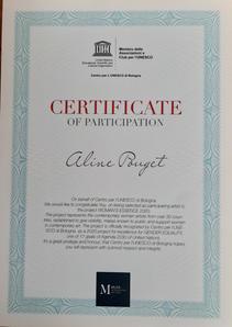 Participation UNESCO.jpg