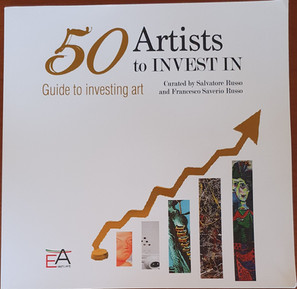 50 ARTISTS TO INVEST IN.jpg