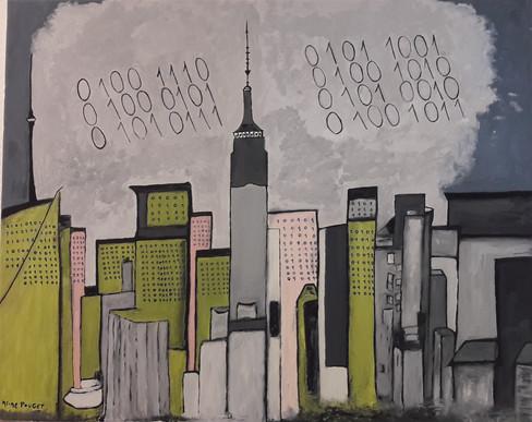 New-York 2.0
