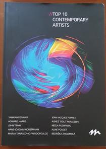 TOP 10 CONTEMPORY ARTISTES.jpg