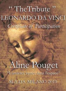 Participation Da Vinci Tribut.jpg