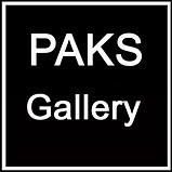 PAKS.png