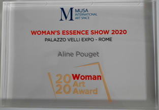 Woman Essence Show 2020.jpg
