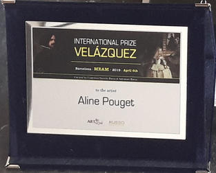 Prix Velazquez.jpg