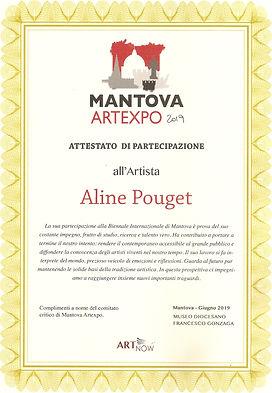 Biennale Mantoue.jpg
