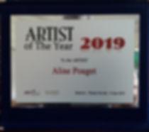 Artiste_de_l'année_2019.jpg