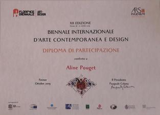 Biennale Florence.jpg