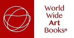 WWAB-LogoText.jpg
