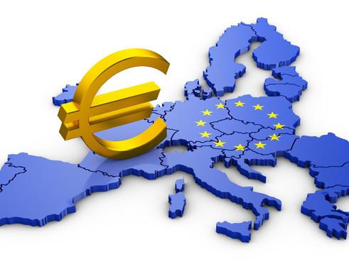 Đồng Euro kỹ thuật số có thể hút bớt 8% tiền gửi từ các ngân hàng - theo Morgan Stanley