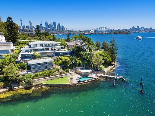 Úc – Thị trường BĐS cao cấp của Sydney tăng trưởng nhanh gấp đôi so với những căn nhà bình dân
