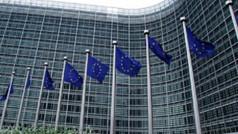 Ủy ban EU đề xuất mở cửa biên giới cho công dân thuộc quốc gia thứ 3 đã được tiêm chủng