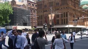 Thị trường BĐS Úc - Giá nhà có thể tăng nhanh gấp 10 lần lương vào năm 2021