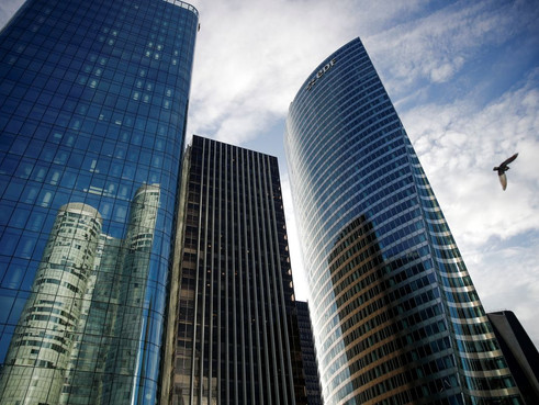 Pháp nhắm mục tiêu đánh thuế các công ty đa quốc gia có tỷ suất lợi nhuận vượt ngưỡng 25%