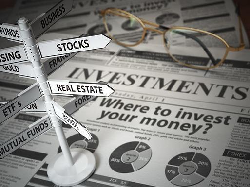Điểm tin bất động sản, đầu tư & định cư tuần 1 tháng 5, 2021