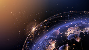 Tính di động toàn cầu: Hướng đến một thế giới hậu đại dịch