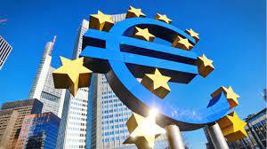 Tâm lý kinh tế Châu Âu tăng mạnh giúp chứng khoán tăng