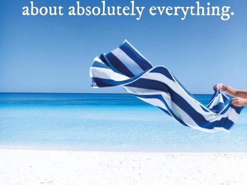 Hy Lạp (Greece) kỳ vọng tăng gấp đôi doanh thu từ du lịch so với năm 2020