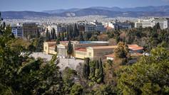 Thị trường bất động sản Hy Lạp (Greece) chuẩn bị phục hồi sau đại dịch