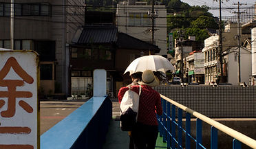 JAP_8489.jpg