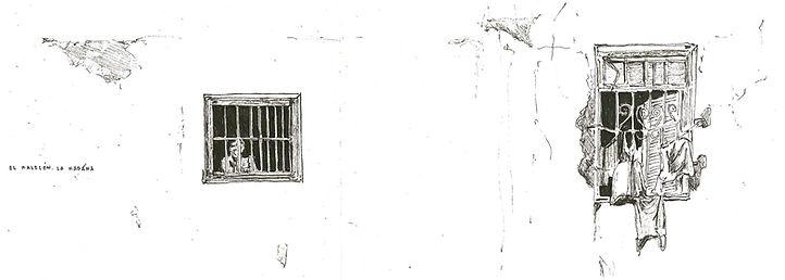 moleskine6.jpg
