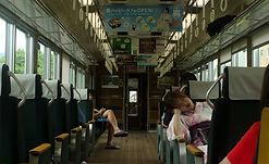 JAP_7988.jpg