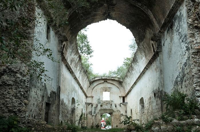 Ruinas kikin.jpg