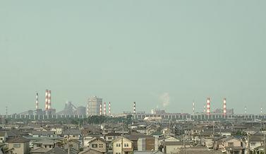 JAP_8500.jpg