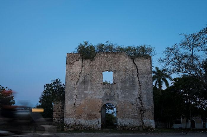 Ruinas Kikil.JPG