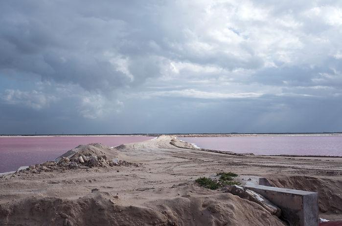 Laguna Colorada Medio.jpg