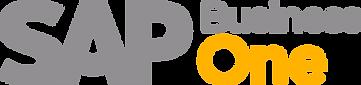 Sap-B1-Logo-png.png