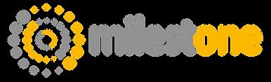 milestone - logo con nome.png