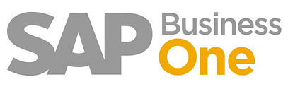 SAP-Business-One - sottile.png